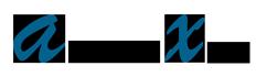 Amminixtra Suite Logo